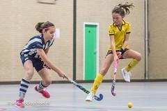Hockeyshoot20180114_Zaalhockey MD3 hdm-Alecto-Katwijk_FVDL__4617_20180114.jpg