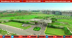 gmada-it-city plots-in-mohali