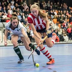 Hockeyshoot20180120_Zaalhockey Rotterdam MA1 - hdm MA1_FVDL__6137_20180120.jpg