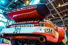 Retromobile 2018 cinecars-50