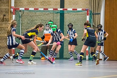Hockeyshoot20180114_Zaalhockey MD3 hdm-Alecto-Katwijk_FVDL__5188_20180114.jpg