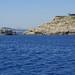 Promontory Rhodes
