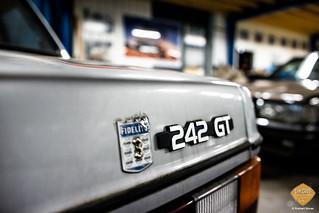 Carlo Schmidt Volvo Gemert-3