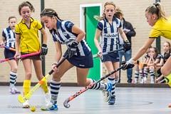Hockeyshoot20180114_Zaalhockey MD3 hdm-Alecto-Katwijk_FVDL__4815_20180114.jpg