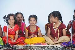 Swaramedha Music Academy Annual Day Photos (14)