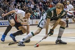 Hockeyshoot20180203_NK Zaalhockey Amsterdam - Cartouche_FVDL_Hockey Heren_238_20180203.jpg