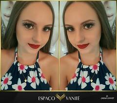 "Espaço-Vanite-Salão-Estética-Canoas-000449 • <a style=""font-size:0.8em;"" href=""http://www.flickr.com/photos/141532912@N04/39703144605/"" target=""_blank"">View on Flickr</a>"