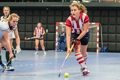 Hockeyshoot20180120_Zaalhockey Rotterdam MA1 - hdm MA1_FVDL__6164_20180120.jpg