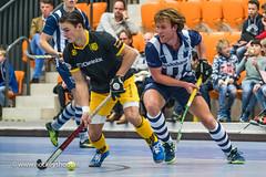 Hockeyshoot20180203_NK Zaalhockey Den Bosch - hdm H1_FVDL_Hockey Heren_9571_20180203.jpg