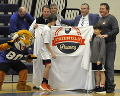 "Friendly Pharmacy Half-Court Shootout • <a style=""font-size:0.8em;"" href=""http://www.flickr.com/photos/21368919@N07/39698746092/"" target=""_blank"">View on Flickr</a>"
