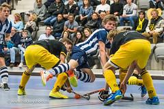 Hockeyshoot20180203_NK Zaalhockey Den Bosch - hdm H1_FVDL_Hockey Heren_9538_20180203.jpg