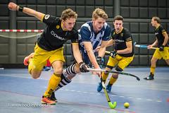 Hockeyshoot20180203_NK Zaalhockey Den Bosch - hdm H1_FVDL_Hockey Heren_9410_20180203.jpg