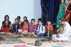 Swaramedha Music Academy Annual Day Photos (61)