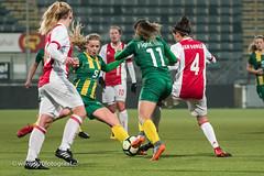 070fotograaf_20171215_ADO Den Haag Vrouwen-Ajax_FVDL_Voetbal_4283.jpg