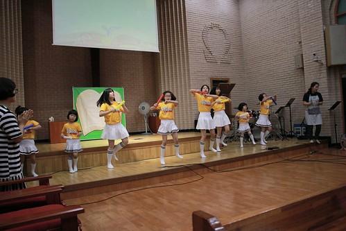 170716_MD_Devotion Service of Elementary dep_36