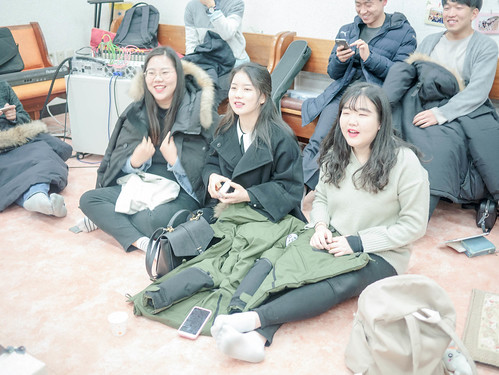 171224_MDY_Chx Party_9