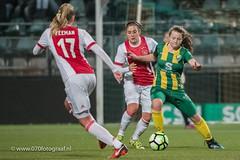 070fotograaf_20171215_ADO Den Haag Vrouwen-Ajax_FVDL_Voetbal_3255.jpg