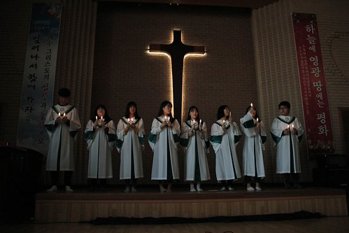 171225_MD_Christmas Service_36