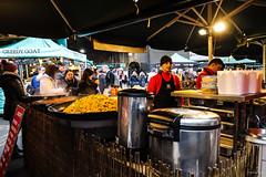Borough Market (London)