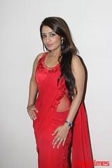 Kannada Times_Nikita Thukral_102