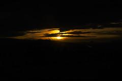 Dull daybreak._A9_4505