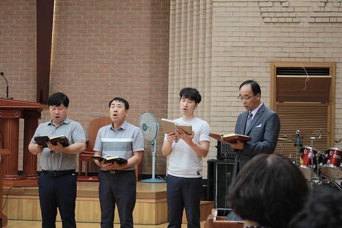 170709_MD_Devotion Service of Teacher_6
