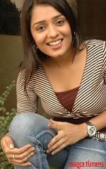 Kannada Times_Nikita Thukral_086