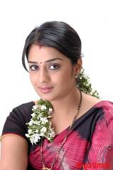 Kannada Times_Nikita Thukral_110