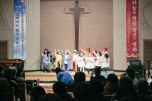 171225_MD_Christmas Service_119