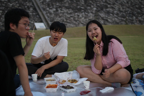 170924_MDY_Outing_43