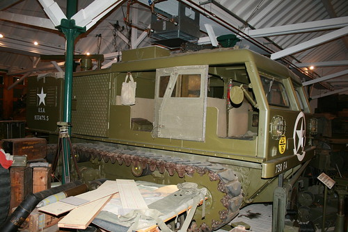 """National Museum of Military History • <a style=""""font-size:0.8em;"""" href=""""http://www.flickr.com/photos/160223425@N04/38917305192/"""" target=""""_blank"""">View on Flickr</a>"""