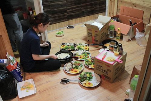 170810_MDY_Gathering at Ill-kwon's House_1
