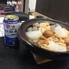 Photo:ビールは静岡だけど、おでんは関東。 By