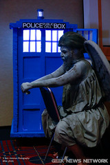 """Rose City Comic Con 2017 • <a style=""""font-size:0.8em;"""" href=""""http://www.flickr.com/photos/88079113@N04/38238250105/"""" target=""""_blank"""">View on Flickr</a>"""