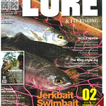 201802Lure&fly0