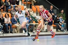 Hockeyshoot20180120_Zaalhockey Rotterdam MA1 - hdm MA1_FVDL__5986_20180120.jpg