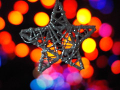 "Holiday Bokeh8 • <a style=""font-size:0.8em;"" href=""http://www.flickr.com/photos/145215579@N04/27967753459/"" target=""_blank"">View on Flickr</a>"