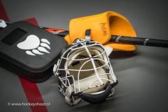 Hockeyshoot20180114_Zaalhockey MD3 hdm-Alecto-Katwijk_FVDL__4543_20180114.jpg