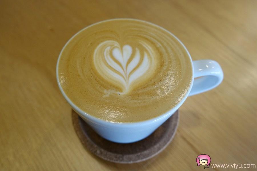 手沖咖啡,拿鐵,桃園 手沖咖啡,桃園咖啡館,桃園美食,烘豆,焱咖啡,燊咖啡,燊咖啡Shen cafe二店 @VIVIYU小世界