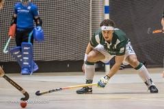 Hockeyshoot20180203_NK Zaalhockey Amsterdam - Cartouche_FVDL_Hockey Heren_9726_20180203.jpg