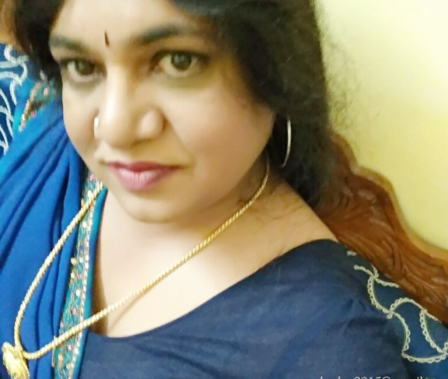 Img__ Pratima Lakshmi Tags South Indian Hot Cute Female Aunties Crossdresser Bangalore India