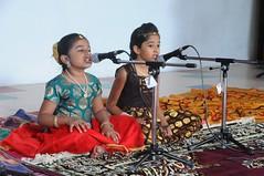 Swaramedha Music Academy Annual Day Photos (105)