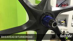 bikeahead_biturboroad_03