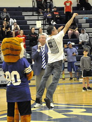 "Friendly Pharmacy Half-Court Shootout • <a style=""font-size:0.8em;"" href=""http://www.flickr.com/photos/21368919@N07/39698736882/"" target=""_blank"">View on Flickr</a>"
