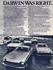 197111-002 (1)