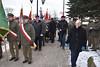 2018-03-01 Obchody Narodowego Dnia Żołnierzy Wyklętych w Miłomłynie