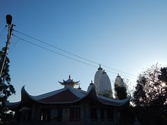 Sunrise in Omkar Hills Photography By Chinmaya M (192)
