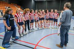 Hockeyshoot20180120_Zaalhockey Rotterdam MA1 - hdm MA1_FVDL__6790_20180120.jpg