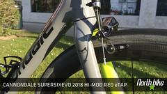 20180228_S6Evo_red_etap_09