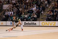Hockeyshoot20180203_NK Zaalhockey Amsterdam - Cartouche_FVDL_Hockey Heren_9818A_20180203.jpg